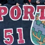 Supporters GL51