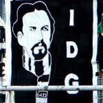 IDG (In den Grüben)