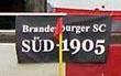 Brandenburger SC Süd 1905