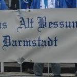 Lilienfans Alt Bessungen e.V. Darmstadt