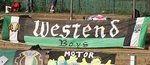 Westend Boys