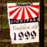 Dynamo Sportpark