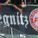 Pegnitz (schwarz)