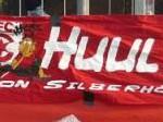 Würfel Huuligans