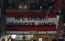 HFC Chemie Zörbiger Jungs