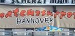 Amateursupport Hannover