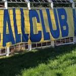 1.Fussballclub Lokomotive Leipzig