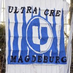 Ultra' Crew Magdeburg