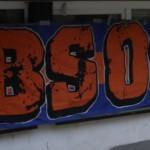 BS00 (Brigada Siegena)