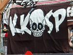 KKSP (Kaputte Köpfe St. Pauli)