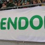 Wesendorf