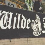 Wilde Jungs (Wolfsburg)
