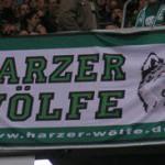 Harzer Wölfe