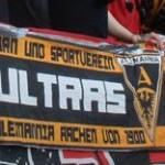 Ultras (Aachen)