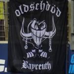 Oldschdöd Bayreuth