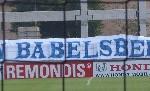 Spielverein Babelsberg von 1903