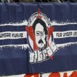 Nordkurve Babelsberg – Ultras