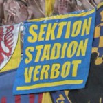 Sektion Stadionverbot (Braunschweig)