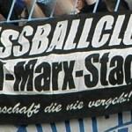 Fussballclub Karl-Marx-Stadt