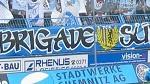 Brigade Süd (Chemnitz)