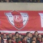 Supporters Club Düsseldorf 2003