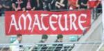 Amateure (Bayern München)