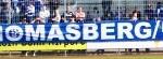 Thomasberg/Bennert – Schalke 04