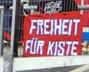 Freiheit für Kiste (Heidenheim)