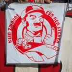 Kein Zwanni für nen Steher (1.FC Köln)