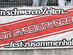 Gegen Stadionverbote (Oberhausen)
