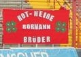 Rot-Weiße Bormann Brüder