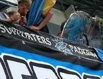 Supporters Paderborn (klein)