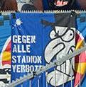 Gegen alle Stadionverbote (Paderborn)