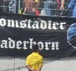 Domstädter Paderborn