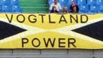 Vogtland Power