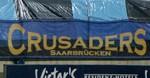 Crusaders Saarbrücken