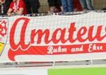 Amateure (VfB Stuttgart)