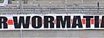 Für immer Wormatia-Stadion (groß)