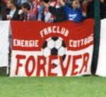 Fanclub Forever