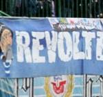 Revolte (groß)