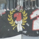 Ultras (Frankfurt, auswärts)
