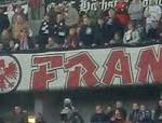 Ultras Frankfurt (Flammen)