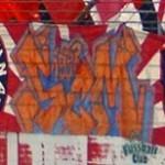 SCM 1998 (S.C. Mülltonn)