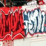 Mülltonn 98
