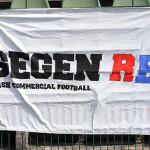 Gegen RB (Halberstadt)
