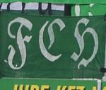 FCH (FC Homburg)