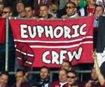 Euphoric Crew