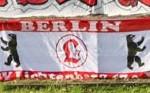 Berlin – SV Lichtenberg e.V.