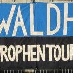 SV Waldhof Katastrophentouristen