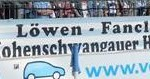 Löwen-Fanclub Hohenschwangauer Hof e.V.
